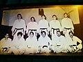 Nazionale di judo italiana 1976.jpg