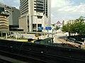 Near nusentral on a sunny day.jpg