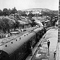 Neath Riverside station.jpg