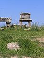 Necropolis graves2, Hierapolis wza.jpg