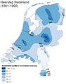 Nederland neerslag iso lijnen versie.png