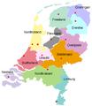 Nederlandse Provincies Duits.png