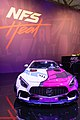 Need for Speed Heat Car (48605687961).jpg