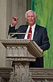 Neil Armstrong public memorial service (201209130008HQ).jpg