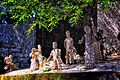 Nek Chand Garden (6175385082).jpg