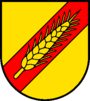 Coat of Arms of Nennigkofen