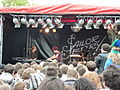 Neon Indian performing at Bestival 2010 6.jpg
