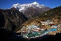 Nepal 2018-03-27 (39987284360).jpg