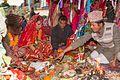 Nepali Hindu Wedding (31).jpg