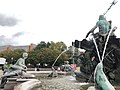 Neptunbrunnen 008.jpg
