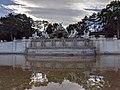Neptune Fountain (Austria).jpg