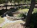 Nerja, Málaga, Spain - panoramio - georama.jpg