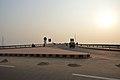 Netaji Bridge Over Kathajodi River - Ring Road - Cuttack 2018-01-26 0234.JPG