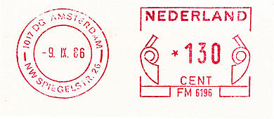 Netherlands stamp type I7.jpg