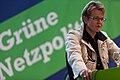Netzpolitischer-Kongress-2010-Susanne-Baer.jpg