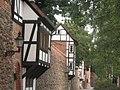 Neubrandenburg - Wiekhaus - Stadtmauer - geo.hlipp.de - 25747.jpg
