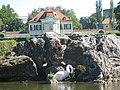 Neuhausen-Nymphenburg, Munich, Germany - panoramio (2).jpg