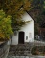 Neukirchen Friedhofskapelle 1.png