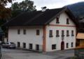 Neukirchen Pfarrhof 1.png