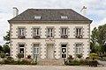 Neulliac - mairie 20200906-02.jpg