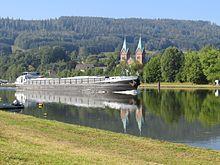 Neustadt a. Main Kaltwintergarten