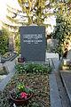 Neustifter Friedhof - Christian Ludwig Martin.jpg