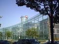 Neven-DuMont-Haus Köln.jpg