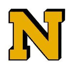 Neville High School - Image: Neville Tigers