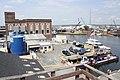 New Bedford, MA, USA - panoramio (25).jpg