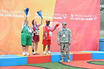 New Jersey National Guard supports Special Olympics 140616-Z-PJ006-056.jpg