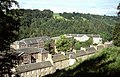 New Lanark - geograph.org.uk - 1417512.jpg