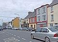 New Market Street Caherciveen - geograph.org.uk - 1360360.jpg