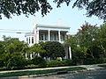 New Orleans 1238 Philip Street.jpg