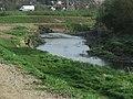 New Wetland Area River Roding - geograph.org.uk - 754104.jpg