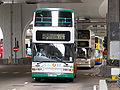 New World First Bus Route 914 1.jpg