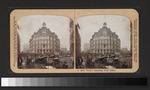 New York's immense post office (NYPL b11708066-G91F212U 049F).tiff