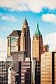 New York, United States (Unsplash uEkcjhCVaOY).jpg