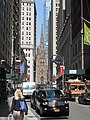 New York - Trinity Church.jpg