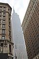 New York - panoramio (37).jpg