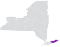 New York State Senate District 1 (2012).png