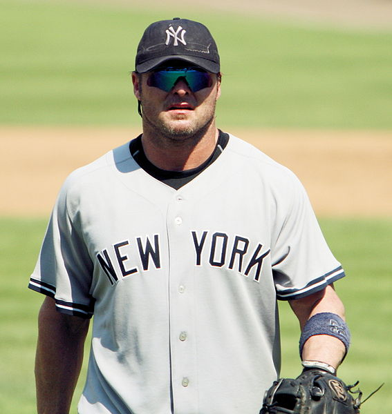 File:New York Yankees player by Keith Allison.jpg