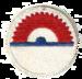 Commandement de la base de Terre-Neuve - Emblem.png