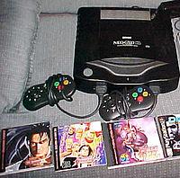 SNK sort Neo-Geo en 1990 200px-Ngcd