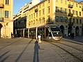 Nice tram 2008 10.jpg