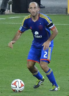 Nick LaBrocca Colorado Rapids.JPG
