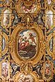 Nicolò bambini, gloria di casa pesare, tra prudenza e fortezza, 1682, 01.jpg