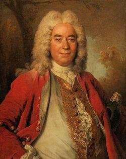 Nicolas de Largillière, Portrait de Philippe Néricault Destouches (1741).jpg
