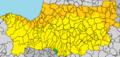 NicosiaDistrictAlona, Cyprus.png