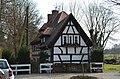Nieder-Erlenbach, Alt Erlenbach 15.JPG