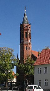 Niemegk4 Church.JPG